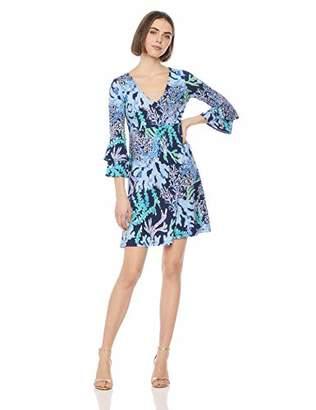 Lilly Pulitzer Women's Raina Dress