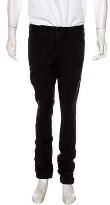 Tom Ford Five-Pocket Slim Jeans