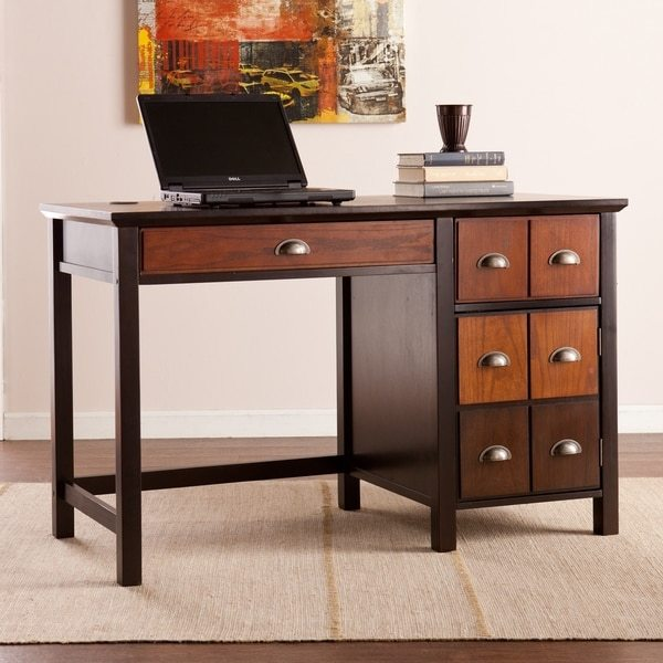Harper Blvd Heloise Apothecary Desk