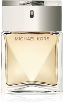 Michael Kors Signature Eau de Parfum