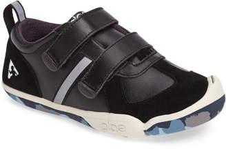 3e6b7e6a7cb Plae Nat Customizable Sneaker (Walker