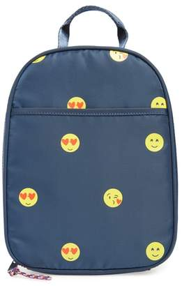 J.Crew crewcuts by Emoji Lunch Box