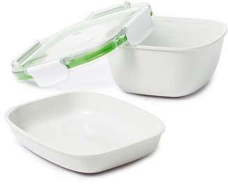 OXO Good Grips 5 Cup On-The-Go Lunch Container