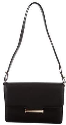 Jason Wu Leather Diane Crossbody Bag