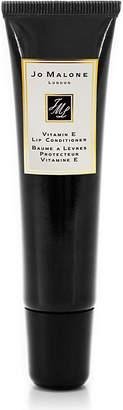 Jo Malone Vitamin E lip conditioner