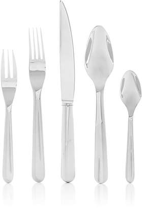 Ercuis Equilibre 5-Piece Place Setting