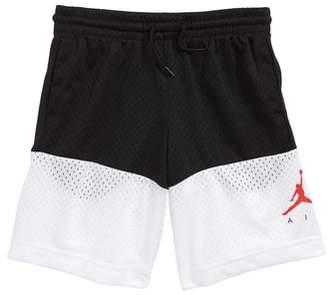 Nike JORDAN Jordan Jumpman Air Mesh Short