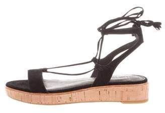 Frye Miranda Gladiator Sandals w/ Tags