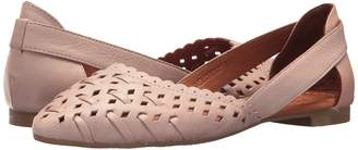 Spring Step Delorse Women's Shoes