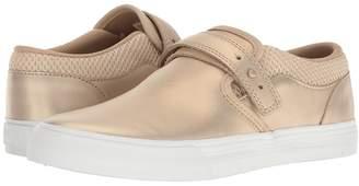 Supra Cubana Women's Skate Shoes