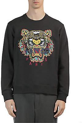 Kenzo Men's Dragon Tiger Sweatshirt