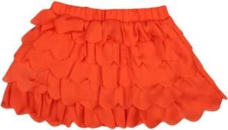 Gaialuna Skirts - Item 35308168HK