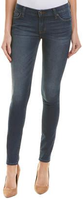 Express HUDSON Jeans Hudson Jeans Krista Super Skinny Leg