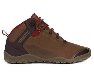 Vivo barefoot Vivobarefoot Women's Hiker FG L Mesh Walking Shoe