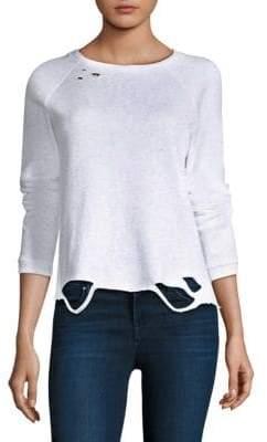 Generation Love Kris Holes Sweatshirt