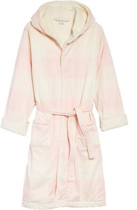 Tucker + Tate Plush Lined Robe