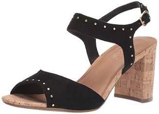 Aerosoles Women's HIGH Point Sandal M US