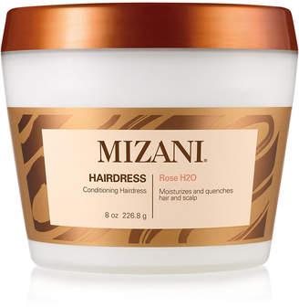 Mizani Rose H2O Conditioning Hairdress, 8-oz, from Purebeauty Salon & Spa
