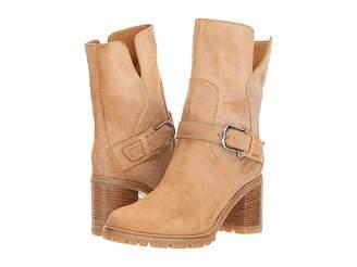 Right Bank Shoe Cotm Zap Boot Women's Shoes