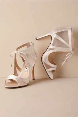 Nina Cherie Shoes - ShopStyle