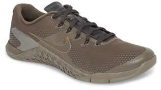 Nike Metcon 4 Viking Quest Training Shoe