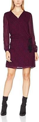 Womens Raffaela Party Dress Petite Mendigote TYcnM