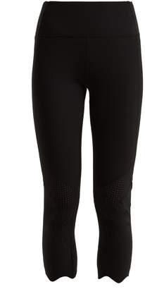 LNDR Coastal compression leggings