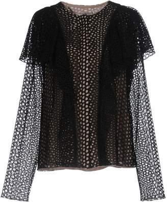 Lanvin Shirts - Item 12047509HS
