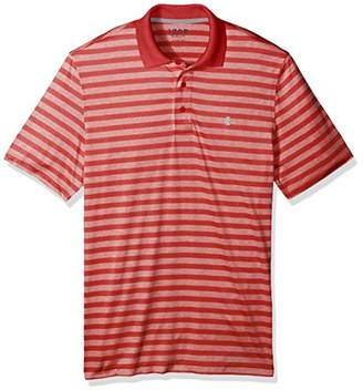 Izod Men's Big and Tall Golf Ace Polo