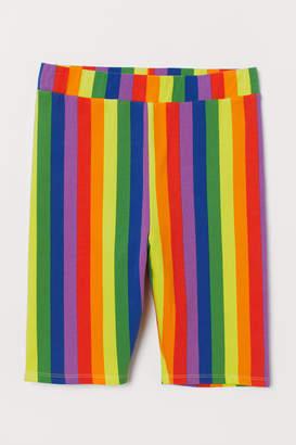 23a900fd741 H&M Women's Shorts - ShopStyle