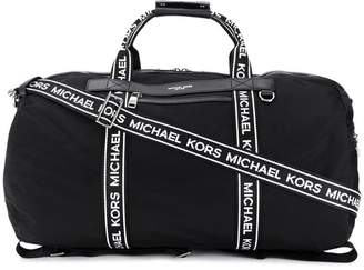 385b23a26e58 Michael Kors Men's Totes - ShopStyle