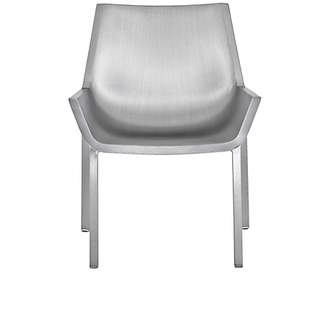 Design Within Reach Sezz Side Chair