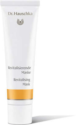 Dr. Hauschka Skin Care Revitalising Mask 30ml