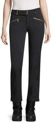Bogner Women's Franzi Solid Pants