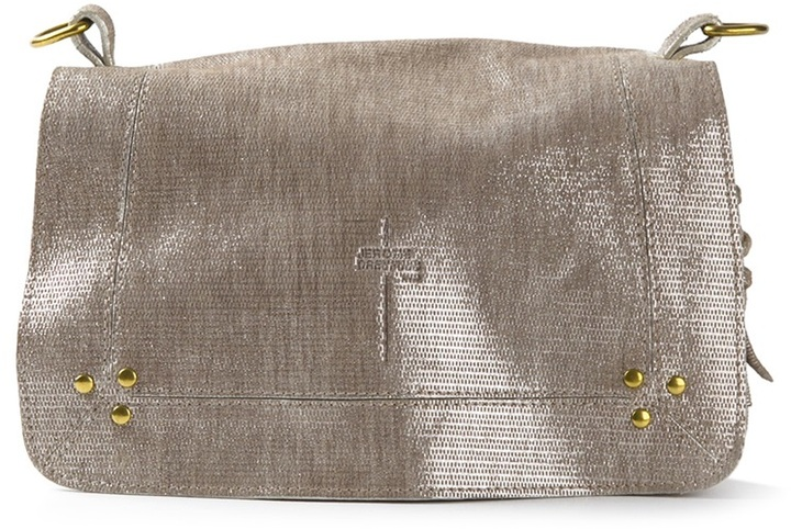 Jerome Dreyfuss 'Bobi' shoulder bag