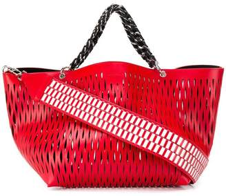 Sonia Rykiel Le Baltard basket bag