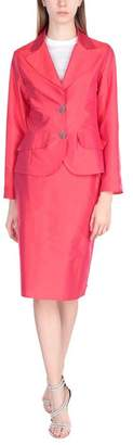 Diana Gallesi Women's suit