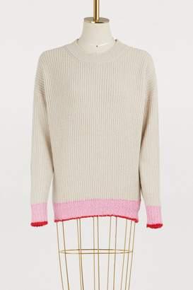 Vanessa Bruno Jenesis sweater