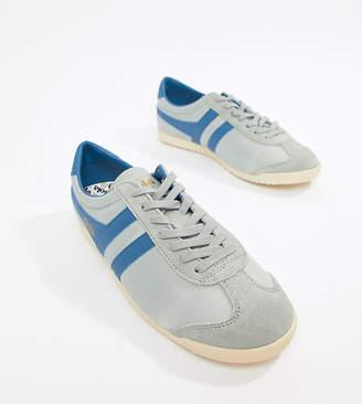 Gola Bullet Nylon Sneaker