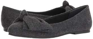 Blowfish Zak Women's Flat Shoes