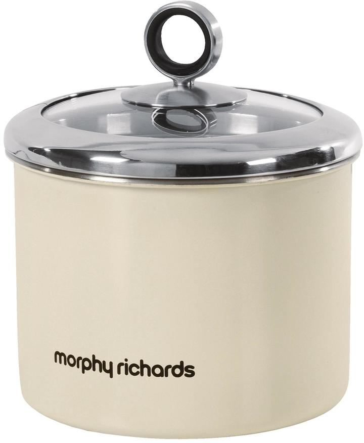 Home > Kitchen > Storage > Containers > Morphy Richards Containers