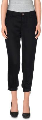 GUESS Casual pants - Item 36735885ME