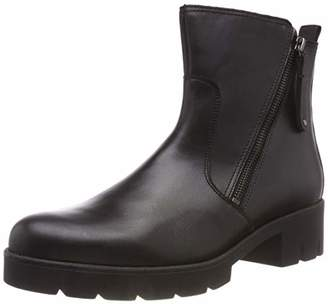 d4731087d60c ... Gabor Shoes Women s Jollys Chelsea Boots