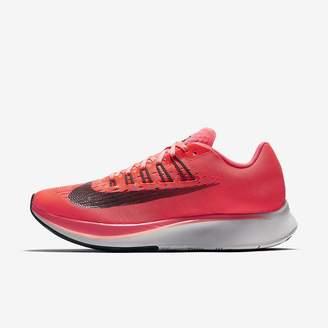 Nike Zoom Fly Women's Running Shoe