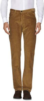 Paul Smith Casual pants - Item 36884301