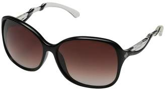 Spy Optic Fiona Sport Sunglasses