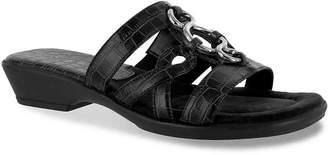 Easy Street Shoes Torrid Sandal - Women's