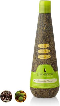 Macadamia Natural Oil MNOシャンプー 300mL