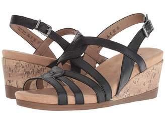 LifeStride Tabby Women's Shoes