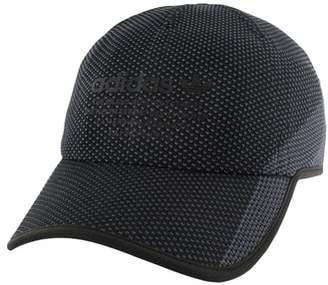 adidas NMD Prime Ball Cap